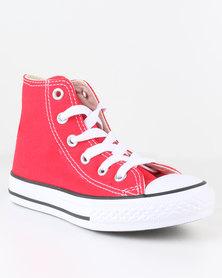 af811e1e6b3d Kids   Baby Shoes Online