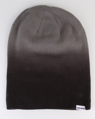 converse wooly hat