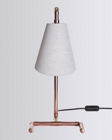 Sachs Design V0.3 Lamp Frame