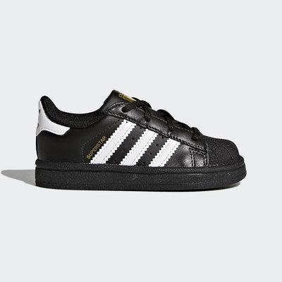 c076d8b79aad9f Superstar Shoes