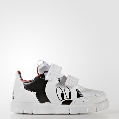 Disney Mickey AltaSport Shoes