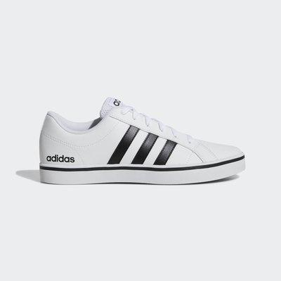 TOUR360 XT-SL SHOES   adidas