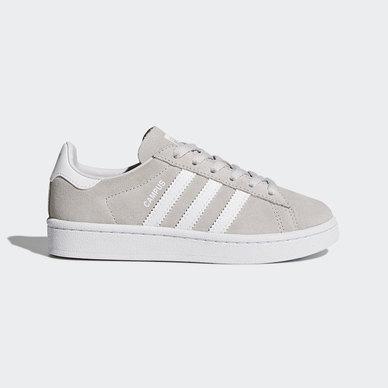 Adidas Campus schoenen
