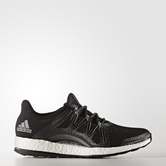 a49b1d49f PureBOOST Xpose Shoes  PureBOOST Xpose Shoes ...