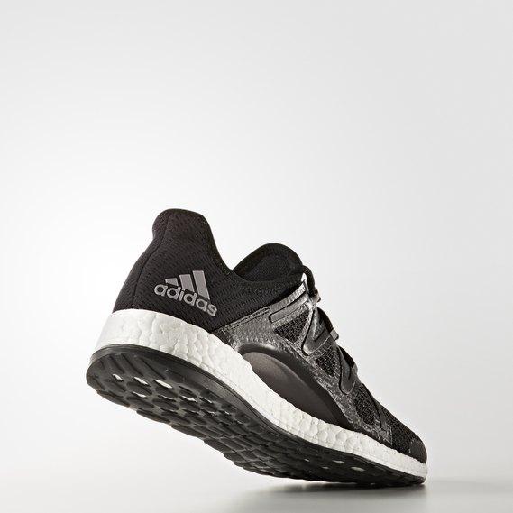 6e631f22866c86 ... PureBOOST Xpose Shoes ...