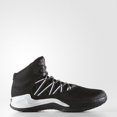 Ball 365 Inspired Shoes