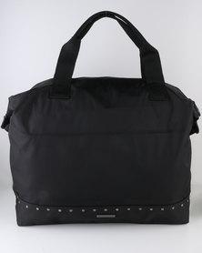Women'secret Soft Collection Bag Black