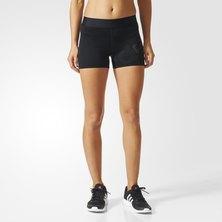Techfit Badge of Sport Shorts