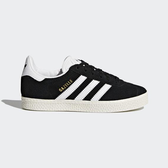 Gazelle Shoes   adidas