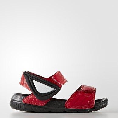 Spider-Man AltaSwim Sandals