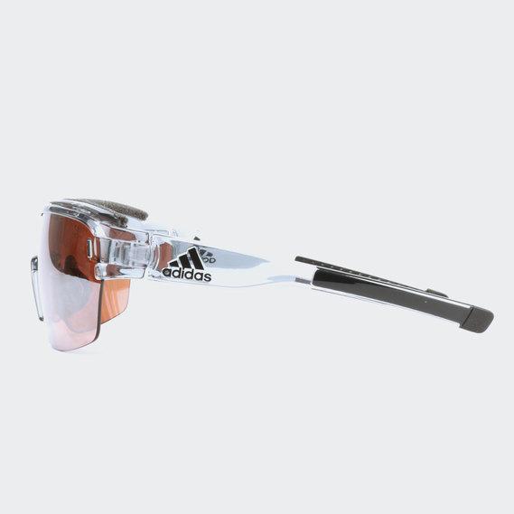 ec142ebeac1a zonyk aero pro small | adidas