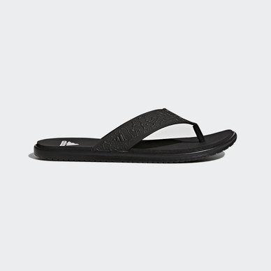 Beachcloud Cloudfoam Thong Sandals