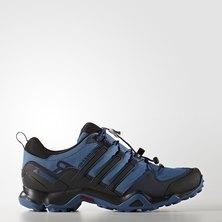 Swift R Shoes