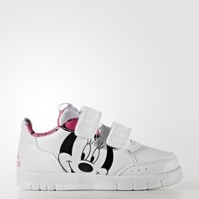 Disney Minnie AltaSport Shoes