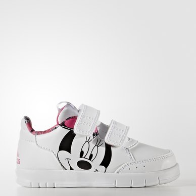 Disney Minnie AltaSport Shoes