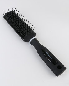 Tresemme Thermal Vent Brush