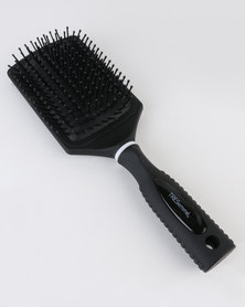 Tresemme Paddle Brush