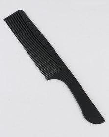 Tresemme Diamond Carbon Comb