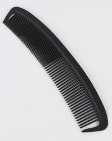 Tresemme Curved Carbon Comb