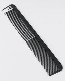 Tresemme Detangling Carbon Comb