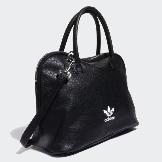 f204271f95e4 ... Fashion Bowling Bag ...