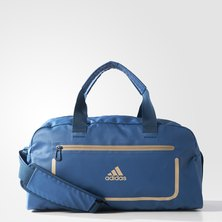 Climacool Team Bag Small