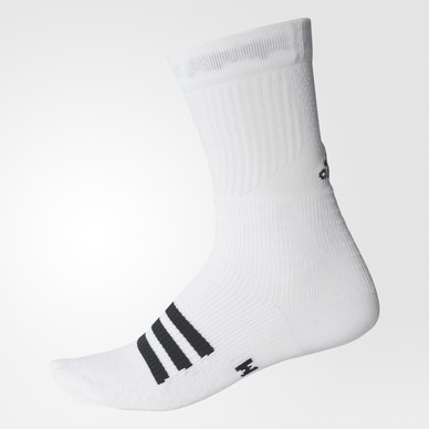 Tennis Crew Socks 1 Pair