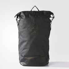Climacool Backpack