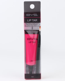 BYS Lip Tar Party In Ibiza Pink