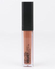 BYS Velvet Lipstick Sand Dune