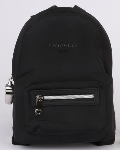 Fiorelli Strike Mini Backpack Black