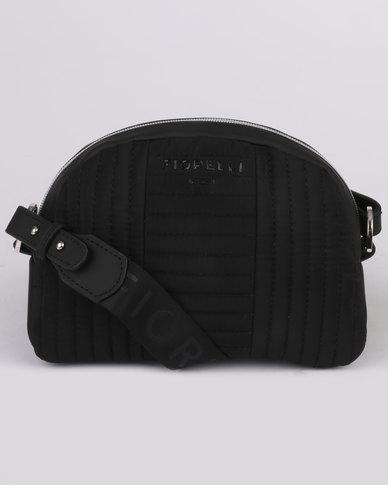 Fiorelli Whiz Crossbody Bag Black