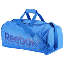 Sport Royal Medium Duffle