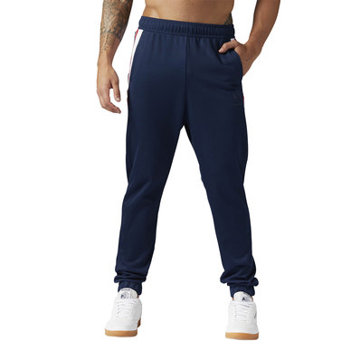 1cd2de7990e Franchise Track Pants