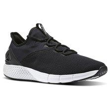 Fire TR Shoes