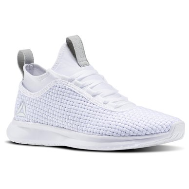 Plus Runner Woven Shoes