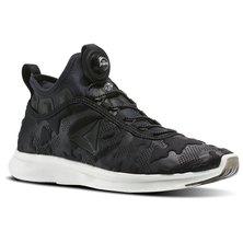 Pump Plus NC Shoes