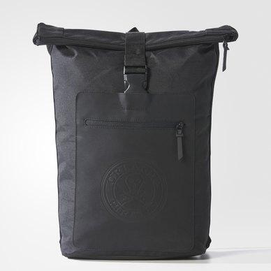 Tango Orlando Pirates FC Backpack