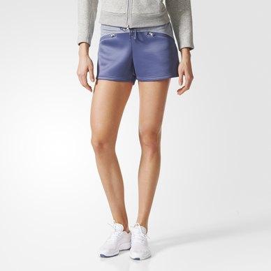 Essentials Knit Short
