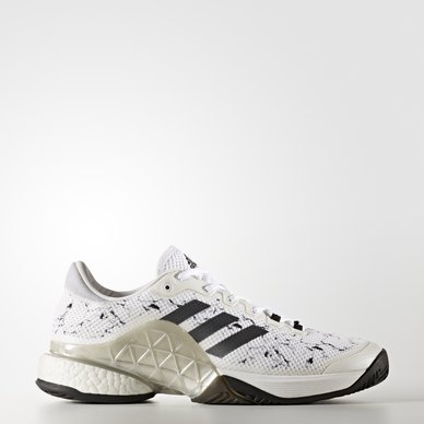 Barricade 2017 Boost Shoes