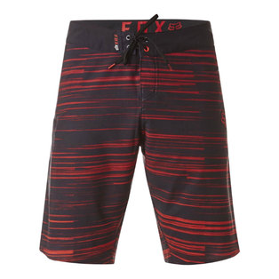Motion Static Boardshort