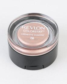 Revlon ColorStay Crème Eye Shadow Praline