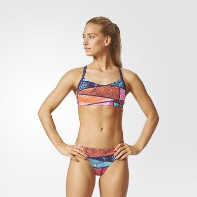 Parley Bikini