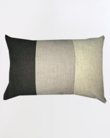 Grey Gardens Gret Vista Stripe Multi