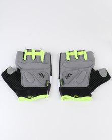 Civvio Ladies Active Glove