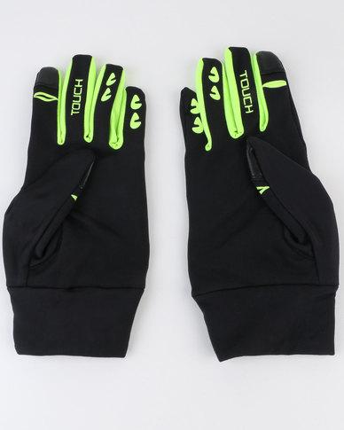Civvio Running Glove