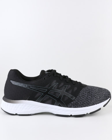 competitive price aa7c7 ded6a Asics Performance Gel-Exalt 4 Grey