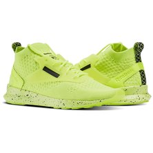 X Freebandz ZOKU RUNNER Shoes