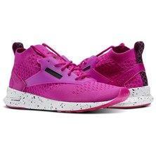 Zoku Runner Ultraknit IS Shoes