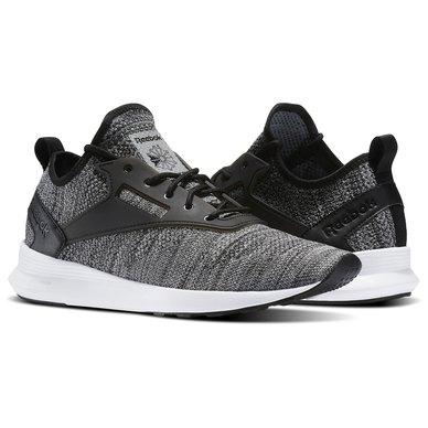 Zoku Runner ISM Shoes